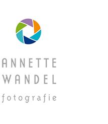Logo von Annette Wandel